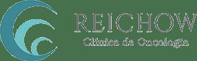 Logo Reichow - Clínica de Oncologia